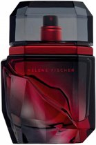 Helene Fischer Me Myself & You Edp Spray 50ml