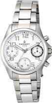 Radiant mayfair RA385703A Vrouwen Quartz horloge