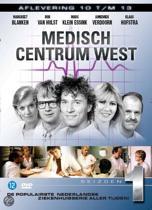 Medisch Centrum West 1:10 - 13