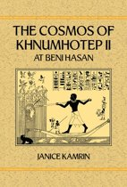 Cosmos Of Khnumhotep