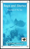 Rays and Skates: Pancakes of the Sea: Educational Version