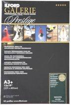 Ilford Galerie Prestige Gloss 260 A3 25Vel