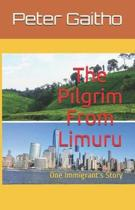 The Pilgrim From Limuru
