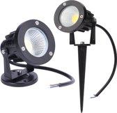 Tuinlamp| Super verlichting| Extra fel|Zeer Zuinig