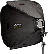 Lastolite LL LS2480 softbox