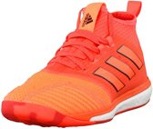 Adidas Performance Voetbalschoenen ACE TANGO 17.1 TR BY2232