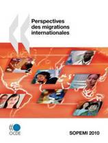 Perspectives Des Migrations Internationales 2010