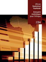 African Statistical Yearbook 2014