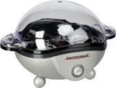 Gastroback Design Eggcooker