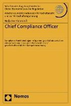 Chief Compliance Officer