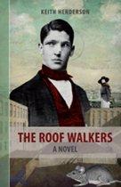 Roof Walkers