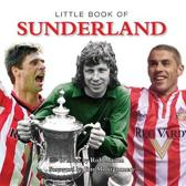 Little Book of Sunderland