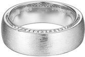 Esprit Craftlines Rose Ring ESRG92368B (Maat 19)