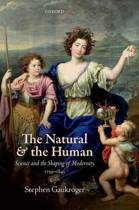 The Natural and the Human