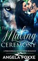 The Mating Ceremony