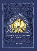 American Midnight