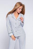 Pyjama Zara - Size: Size : XL