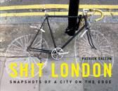 Shit London