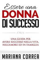 Essere Una Donna Di Successo
