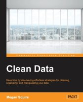 Clean Data