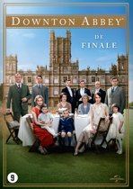 Downton Abbey: De Finale