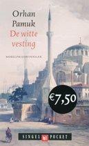 De Witte Vesting