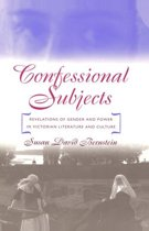 Confessional Subjects