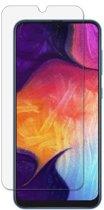 Ultra Alpha Tempered Glass Screenprotector - Samsung Galaxy A50 - Samsung Galaxy A30 - Samsung Galaxy A20 - LuxeRoyal