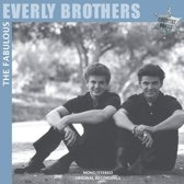 Everly Brothers - The Fabulous