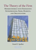 one political economy one competitive strategy herrmann andrea m