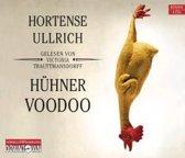 Huhner Voodoo
