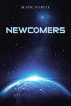 Newcomers