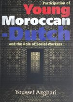 Participation of young Moroccan-Dutch and the role of social workers