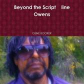 Beyond the Script Line Owens