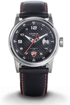 Locman Mod. d104a09s-00cbipkr - Horloge