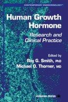 Human Growth Hormone