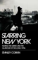 STARRING NEW YORK C