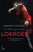 Watersong 1 - Lokroep