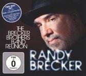 Randy Brecker - Brecker..
