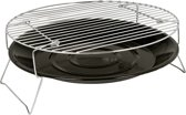 Bellatio Barbecues Barbecue schaal