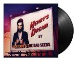 Henrys Dream