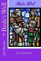 Bede's Well