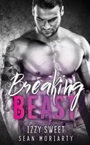 Breaking Beast
