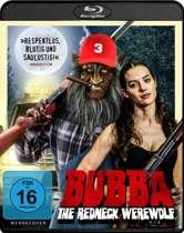 Bubba the Redneck Werewolf (dvd)