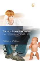 The Development of Autism