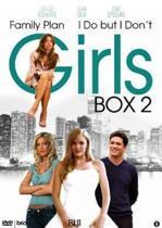 Girls Box 2