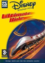 Ultimate Ride - Disney Edition - Windows