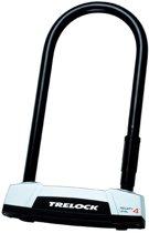 Trelock BS 450 - Beugelslot - ART4 - 23 cm - Zwart