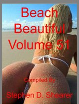 Beach Beautiful Volume 51