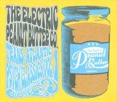 Trans-Atlantic Psych Classics Vol.1